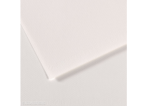 Papier Canson blanc grand format