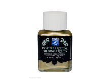 Dorure liquide Or riche de 75 ml