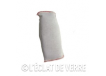 Gomme chaussette